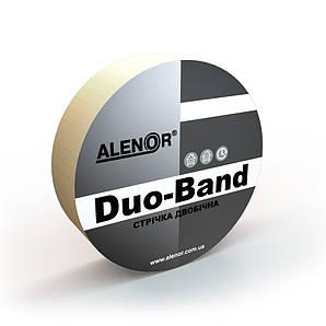 Професійна двостороння стрічка ALENOR®DUO-BAND