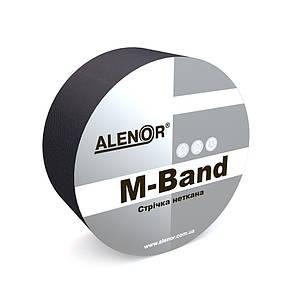 Стрічка неткана клейова ALENOR®M-BAND