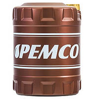 Моторное масло Pemco iDRIVE 350 API SN/CF ACEA C3/A3/B4 SAE 5W-30 (10л.)