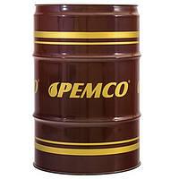 Моторное масло Pemco iDRIVE 350 API SN/CF ACEA C3/A3/B4 SAE 5W-30 (60л.)