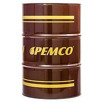 Моторное масло Pemco iDRIVE 350 API SN/CF ACEA C3/A3/B4 SAE 5W-30 (208л.)