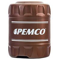 Моторное масло Pemco iDRIVE 345 API SN/CF ACEA C2/C3 SAE 5W-30 (20л.)