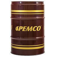 Моторное масло Pemco iDRIVE 345 API SN/CF ACEA C2/C3 SAE 5W-30 (60л.)