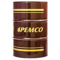 Моторное масло Pemco iDRIVE 345 API SN/CF ACEA C2/C3 SAE 5W-30 (208л.)