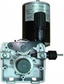 Механизм подачи проволоки SSJ-4C (24В, 80Вт)