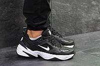 Мужские кроссовки  в стиле Nike М2K Tekno р. 41-45