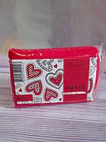 Мастика Criamo универсальная, красная 0.5 кг