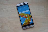 Смартфон HTC One M9 Gold 32Gb Оригинал! , фото 1
