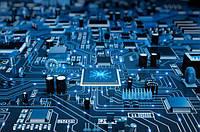 Запатентованная технология и улучшенное аппаратное обеспечение позволили расширить динамический диапазон систем Crystal Instruments Spider до 160 дБ