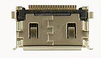 Коннектор зарядки SAMSUNG S5230