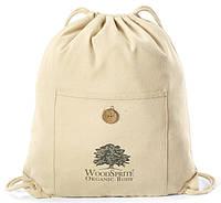 Промо рюкзаки с логотипом. Пошив промо рюкзаков.