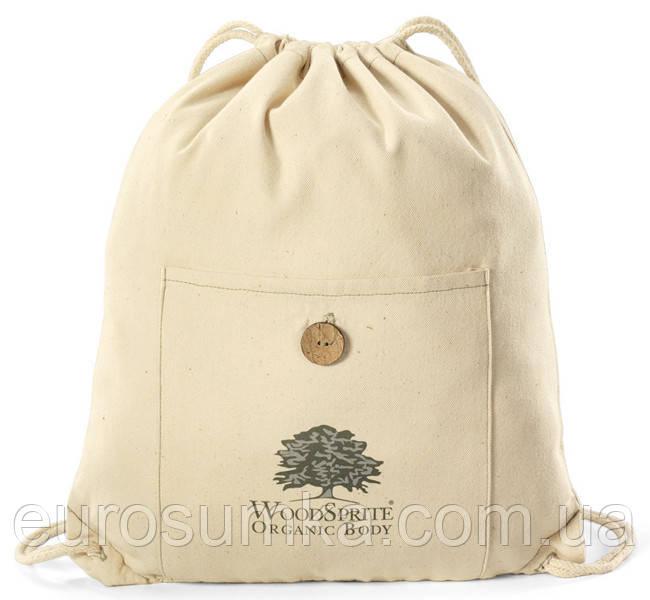 545267c9ab64 Промо рюкзаки с логотипом - OOO «Евросумка» - пошив сумок на заказ в Киеве