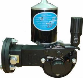 Механизм подачи проволоки SSJ 18(2 ролика)-50 Вт