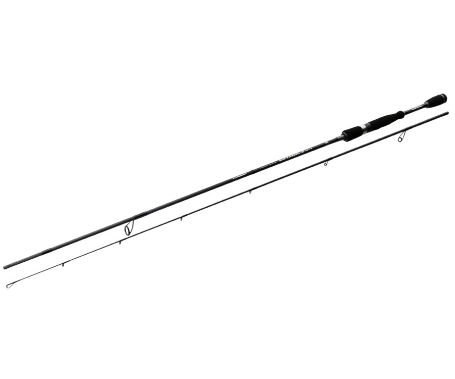 Спиннинговое удилище Flagman Tornado Z 2.13м 7-21г