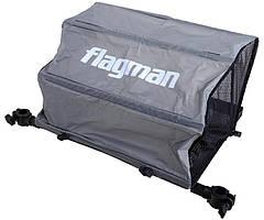 Стол с тентом и креплением на платформу Flagman 39*49см D-25,36mm