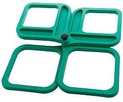 Столик для коробок с наживками Stonfo Portascatole Ripiegabilbile 4 Аrt.366-3