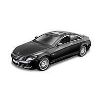 Автомодель - MERCEDES-BENZ CL-550 (1:32)