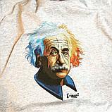 Качественные футболки с вашим рисунком, фото 2