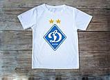 Качественные футболки с вашим рисунком, фото 5