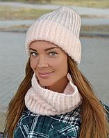 Шапка Такори шапка (осенняя, зимняя.), фото 1