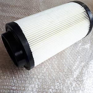Воздушный фильтр для квадроцикла POLARIS SPORTSMAN 500