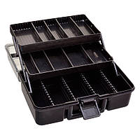 Ящик MEIHO рибальський VS-7010 Black