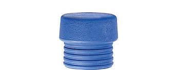 Головка синя для молотку Safety 40 мм SAF-KOPF BLAU