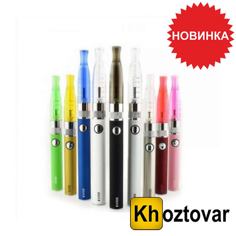 Электронная сигарета в сарапуле купить одноразовая электронная сигарета на 800 затяжек вкусы