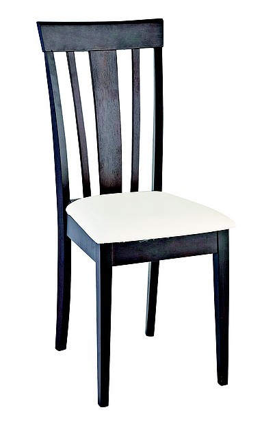 Стул  из натурального дерева «Стэлла», Купить стул в интернет магазине, Стул из дерева