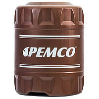 Моторное масло Pemco iTWIN 620 API TC (20л.)