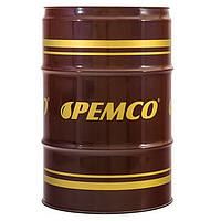 Моторное масло Pemco iTWIN 620 API TC (208л.)