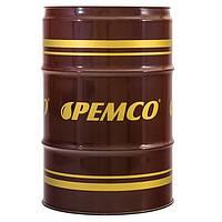 Моторное масло Pemco iBOAT 670 API TD (60л.)
