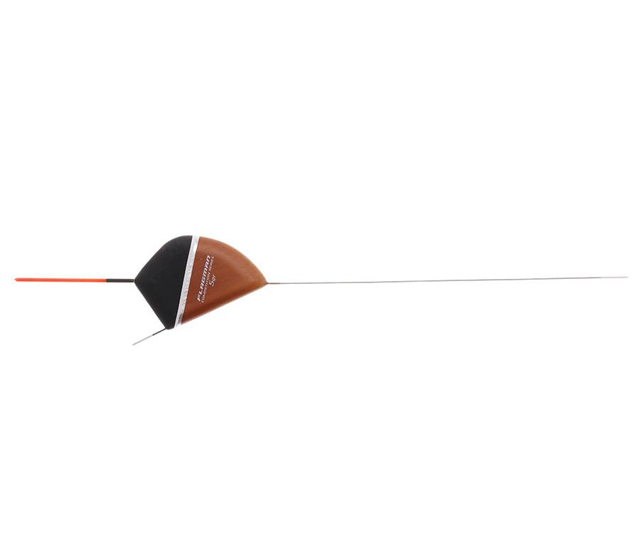 Поплавок плоский Flagman FCS08 5г