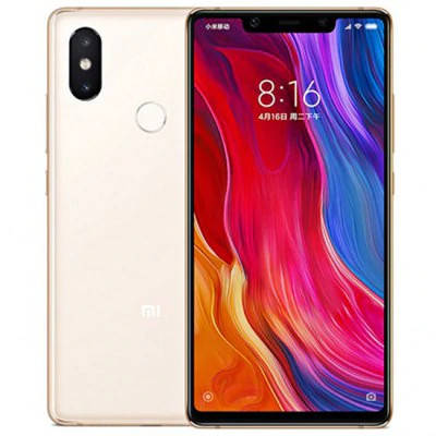 Чехол для Xiaomi Mi 8 SE