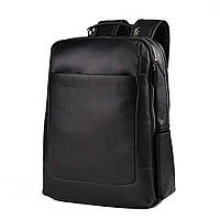 Рюкзак TIDING BAG B3-1631A Черный