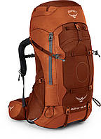 Рюкзак Osprey Aether AG 85 Outback Orange - MD Оранжевый (g2nk6v)