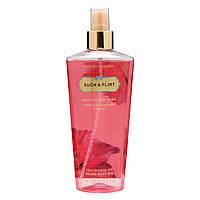Спрей для тела Victoria's Secret Such a Flirt Fragrance Body Mist