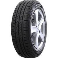 Michelin Alpin 5 215/65 R17 99H