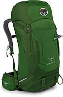Рюкзак Osprey Kestrel 38 Jungle Green - M/L Зеленый (m33jvp)