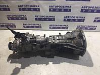 КПП коробка переключения передач Kia Sorento 02-09 Киа Соренто