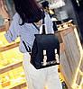 Стильні Fashion рюкзаки міського типу, фото 6