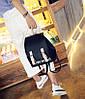 Стильные Fashion рюкзаки городского типа, фото 4
