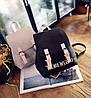 Стильные Fashion рюкзаки городского типа, фото 3