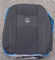 Авточехлы PREMIUM GEELY СК 2006 автомобильные модельные чехлы на для сиденья сидений салона GEELY Джили СК