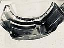 Защита колесных арок или подкрылки передние КАМАЗ в комплект 2 шт. / 21001, фото 6