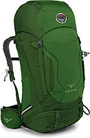 Рюкзак Osprey Kestrel 68 Jungle Green - S/M Зеленый
