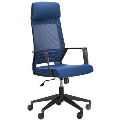 Кресло компьютерное Twist