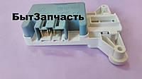 Замок ARDO 651016744 (УБЛ) для стиральной машины, фото 1
