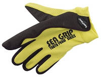 Перчатка защитная от зубов хищника AFW TP Sup Fab Inshore Glove