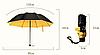 Оригинальный подарок. Карманный зонт Mini Pocket Umbrella